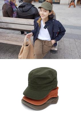 Car Miko -Hat