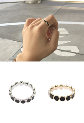 Lely -Ring