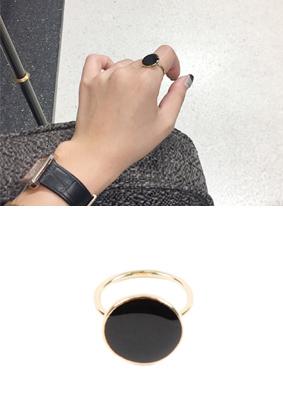 Dongle gloss -Ring