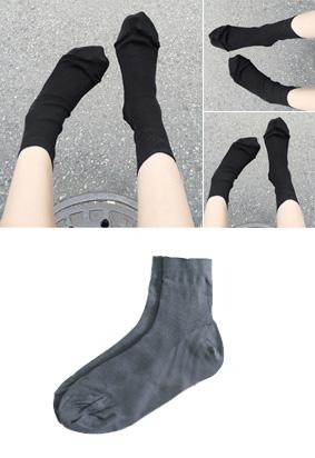 Ku Krk - Socks