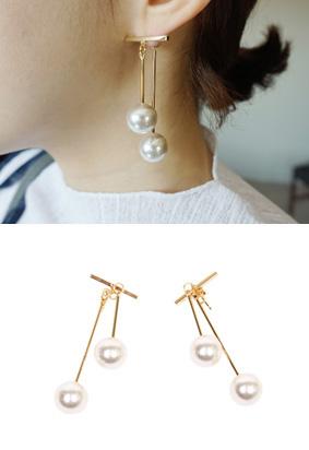 Pearl Bold -e