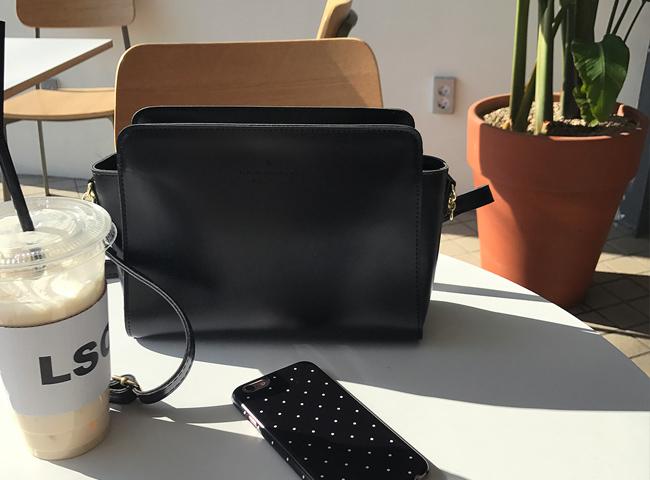 Day -bag