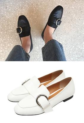 Rabelreu -Loafers