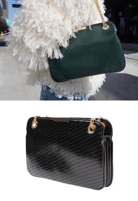 Gomez -bag