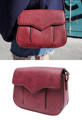 Diary-bag