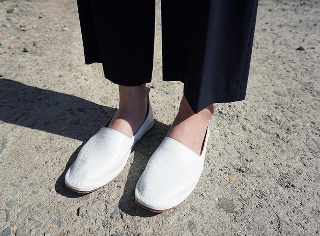 Dyuko -Loafers