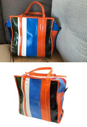 Shoe services -bag