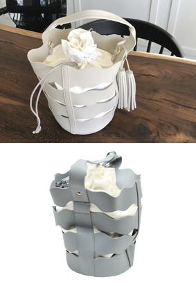 Elena -bag