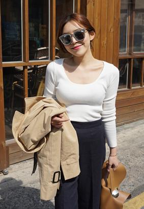 Syumi -knit